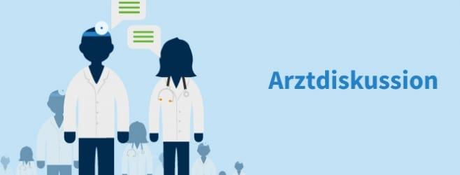 Zahlungsverweigerung bei Alzheimerpatientin