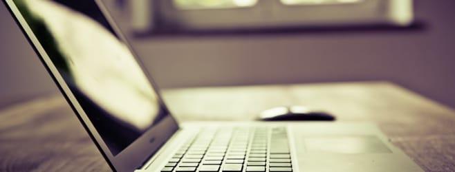 Content Usability: 6 Praxistipps für bessere Lesbarkeit