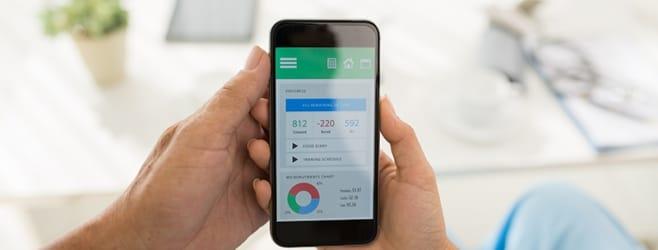 Was sich Patienten von Ärzten und Healthcare wünschen | Diese Studie zeigt, wie digitale Kompetenz jetzt Entscheidungen beeinflusst