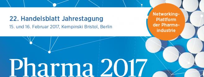 """""""Keine Daten? Kein Erfolg""""   Felix Rademacher zum Mehrwert von Datenanalysen für eine integrierte Marketingstrategie"""