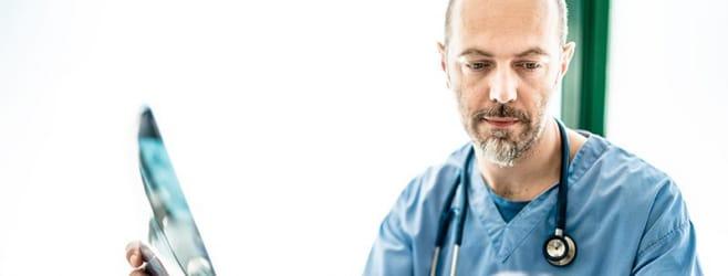 6 Grundregeln guter Arztkommunikation – So erreichen Sie Ihre Zielgruppe online