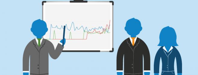 Zeitfresser Meetings: 5 Praxistipps für mehr Effizienz