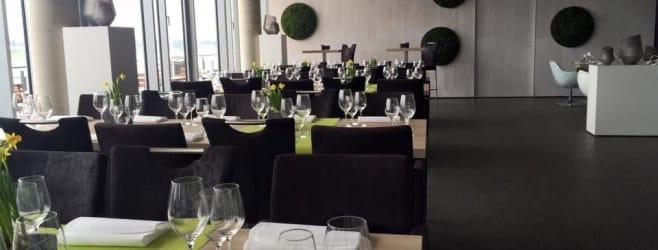 coliquio Breakfast Lounges in Frankfurt und Köln | Insights und Austausch für Pharmamarketing-Entscheider
