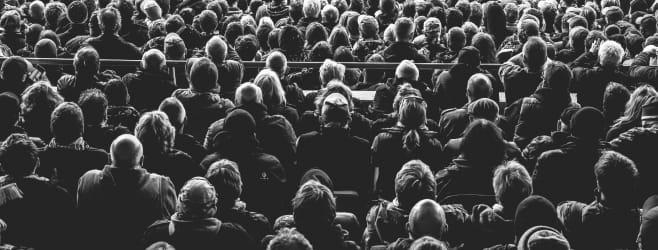 Medizinische Hybrid-Konferenzen im Aufwind | Implikationen für Pharma