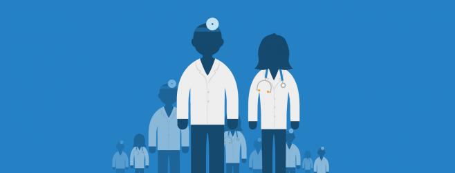Apotheker sollen impfen – oder etwa nicht?