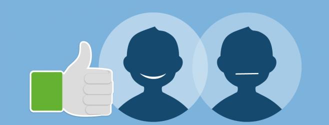 User motivieren – so gelingt die Interaktion