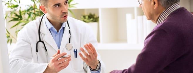 Vom Arzneimittelhersteller zum Health Service Provider