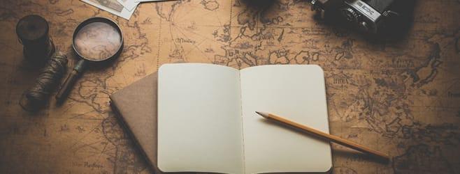 Wie gehe ich beim Content Mapping strategisch vor?