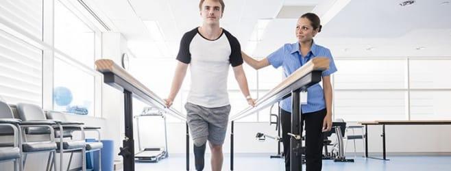 Was ist Patienten-Empowerment? | Die neue Rolle des Patienten