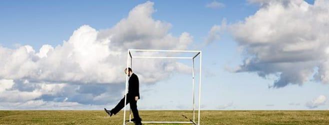 Produktivität ist subjektiv | Mit neuem Bewusstsein zu einer gesteigerten Leistungsfähigkeit