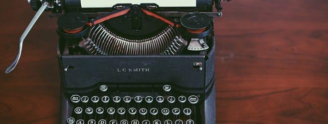 Wie Sie eine Prozessketten-Analyse für Ihre Content Strategie erstellen