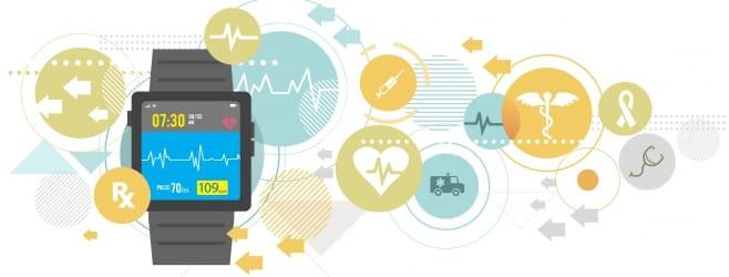 10 eHealth-Startups, die die Medizin verändern werden
