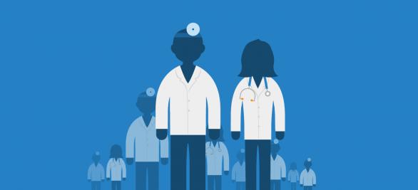 Verpflichtender Bereitschaftsdienst für alle Vertragsärzte