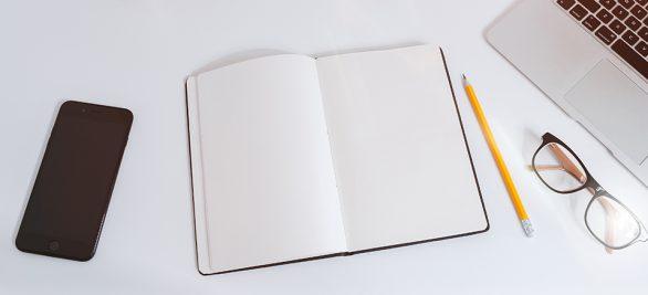In 3 Schritten zum nützlichen Content – Schritt 1: Das richtige Thema finden