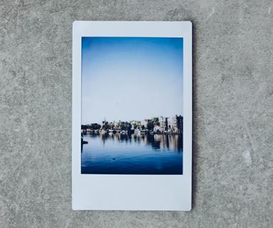 Emotionale Bilder statt langweiligen Stockfotos: 10 kostenlose Ressourcen