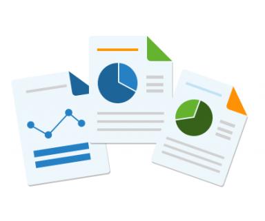 Von Klicks bis ROI: Erfolgsmessung im Content Marketing