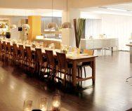 München: 3 Vorträge für Ihren Erfolg: Pharma-Lounge am 26.11.14