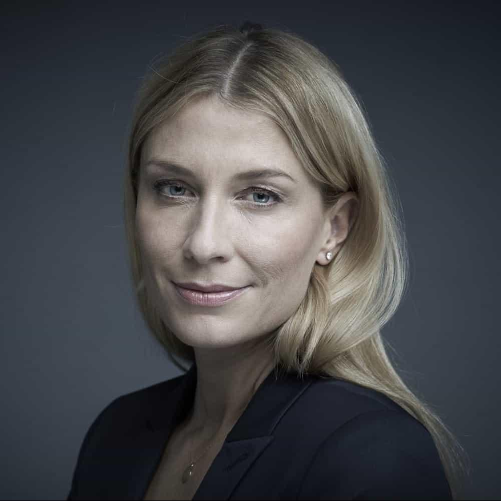 Julia-Meinhold