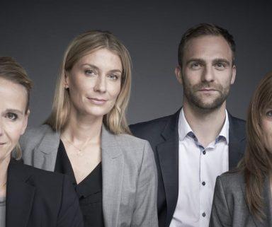 W&V: coliquio gewinnt ehemalige Sales-Director von Burda