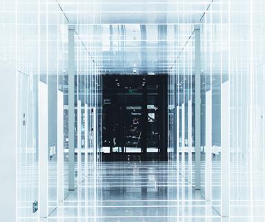 4 digitale Projekte, die die Branche verändern werden