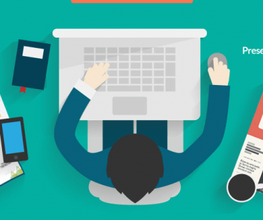 Getestet und für gut befunden: Die 3 besten Infografik-Tools