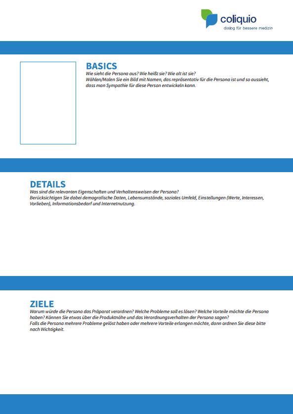 Workshop-Template