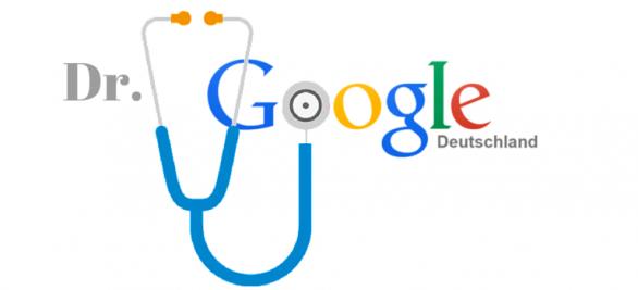 Suchmaschinenmarketing für Pharma Marketer