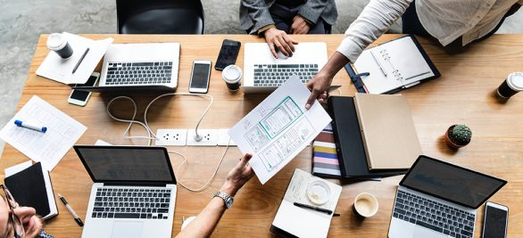 Content-Planung mit Redaktions- und Themenplan   Content Marketing Strategie Teil 6