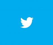 Pharma-Dialog über Twitter