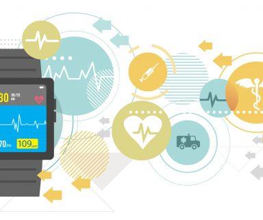 Das sind die Healthcare-Trends 2017   Diese 4 Entwicklungen werden das Jahr prägen