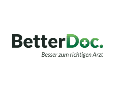 logo_betterdoc
