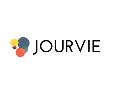logo_jourvie