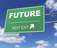 Individuelle Lösungen sichern das Überleben | Wie Sie vorhandenes Wissen noch effizienter für Ihren Geschäftserfolg nutzen