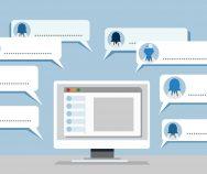 Arztkommunikation auf Social Media   Diese Studie verrät, worauf es ankommt