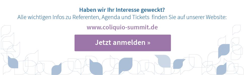 blog_summit_button