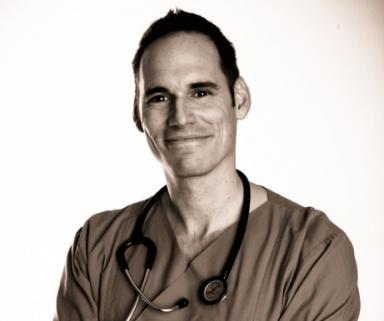 """Kardiologe """"Dr. Heart"""" im Interview: """"Pharma könnte durch mehr produktneutrale Aufklärung für mehr Compliance sorgen"""""""