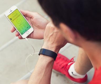 Gesundheits-Apps: Gewinn oder Gefahr?   Wie denken Ärzte darüber