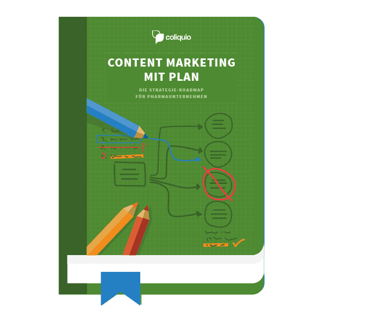 e-book content marketing mit plan