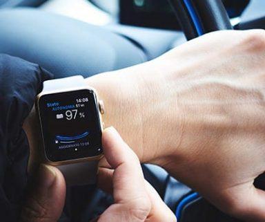 Mobile Health – diese Apps sind in aller Munde | Wir fassen zusammen, was den Markt bewegt