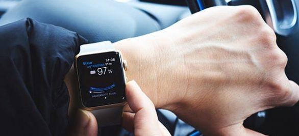 Mobile Health – diese Apps sind in aller Munde   Wir fassen zusammen, was den Markt bewegt