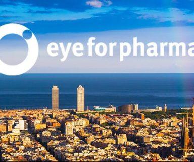 Eyeforpharma Awards 2017 – Die Gewinner | Best Practices: Zur Nachahmung empfohlen