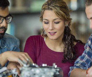 Millennials – und was sie von der Medizin erwarten | Schlussfolgerung der Millennial-Studie von Goldmann Sachs für die eHealth-Branche
