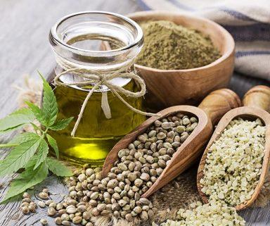 Die Legalisierung von Cannabis | Was spricht dafür und dagegen? Unsere Ärzte diskutieren