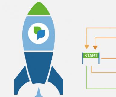 coliquio – Der Weg zum Business Model | Geschäftsführer Martin Drees auf dem Start-up Camp in Berlin
