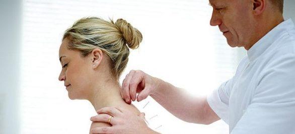 Patienten sind offen für alternative Heilmethoden | Homöopathie, TCM, Ayurveda und Co. als Ergänzung zur Schulmedizin?