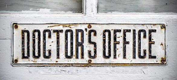 Doktortitel in der Medizin: Wichtig bei der täglichen Arbeit?