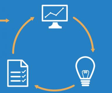 Daten machen Kommunikation erfolgreich(er) | Best Practice aus der coliquio-Projektwelt