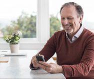 Über die Pille hinaus | Wie Patienten mit digitalen Produkten gesünder werden