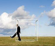 Beschäftigt ≠ Produktiv | In 6 Schritten zu mehr Produktivität