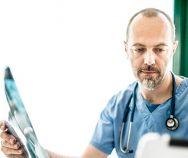 6 Grundregeln guter Arztkommunikation | So erreichen Sie Ihre Zielgruppe online